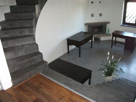 pavimento cementizio pavimenti in cemento spatolato a ragusa catania
