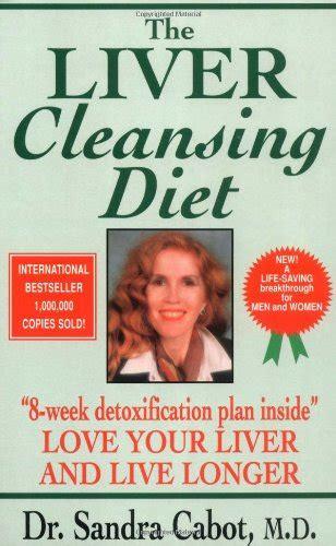 Liver Detox Diet Plan Uk by Seller On Ca Marketplace Sellerratings