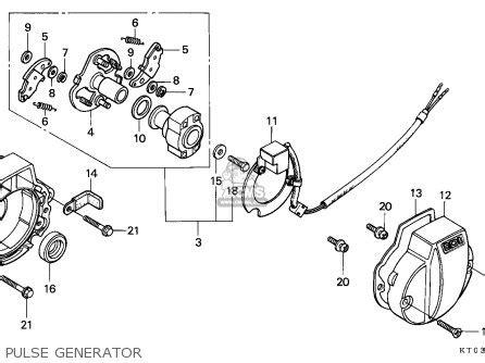 fantastic vent parts diagram fan tastic vent 6000a wiring diagram hoodmart exhaust