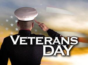 google images veterans day google news and google images on pinterest