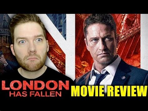 film london has fallen streaming watch london has fallen review streaming hd free online