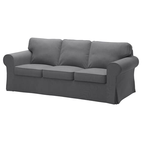 twin sofa bed chair ikea sleeper chair twin sofa bed west elm couch best