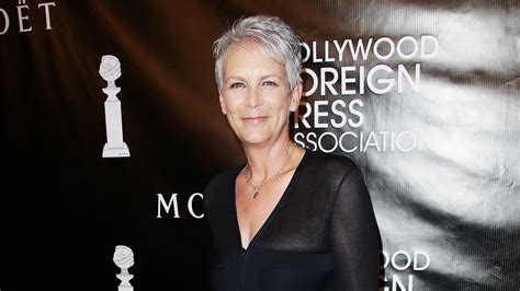 jamie lee curtis comedy movies jamie lee curtis to star in produce funeral home comedy