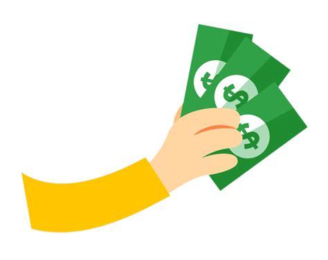 pagos en efectivo deducibles hasta 5000 planta amplificador quantum audio q220 4 bs 335 714 00