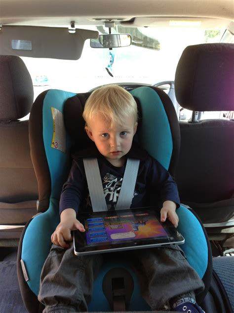 mo car seat laws isophie rear facing carseats until age 4
