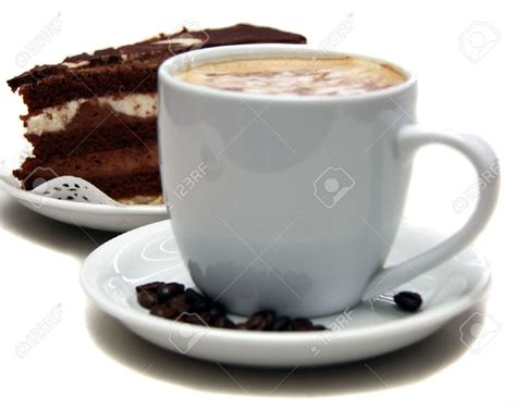 kaffee kuchen clipart 67 - Kaffee Und Kuche