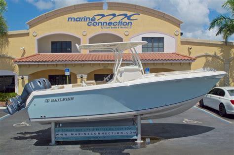boats for sale vero beach florida sailfish 240 cc boats for sale in vero beach florida