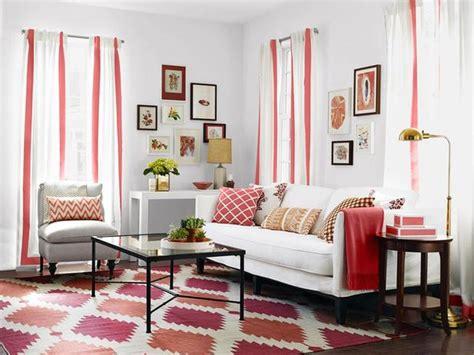 white sofa living room decorating ideas apartments charming hgtv living room decorating ideas