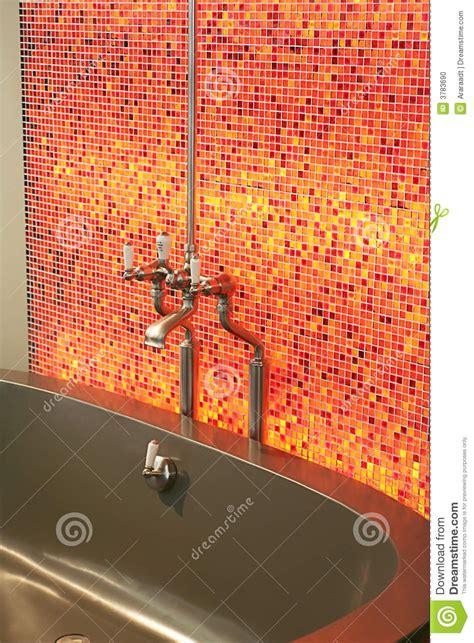 piastrelle rosse design 187 piastrelle bagno rosse galleria foto delle