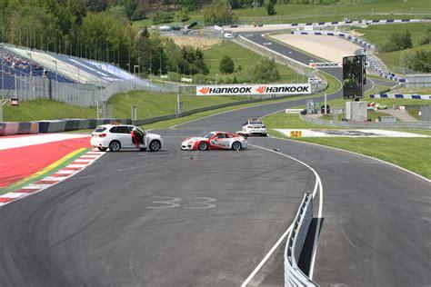 Track Racing Mobil Pullback 360x4 Power gambar struktur jalan raya kendaraan jatuh mobil sport ras kekuasaan ps trek balap