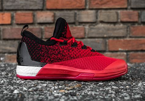 adidas should ve released these harden pes before the playoffs don t you think