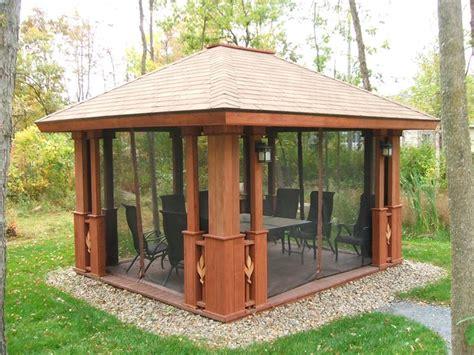 gazebi in legno per esterni gazebo per esterno gazebo gazebi per spazi esterni