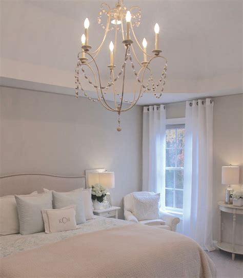 Ballard Designs Mirrors beautiful homes of instagram home bunch interior