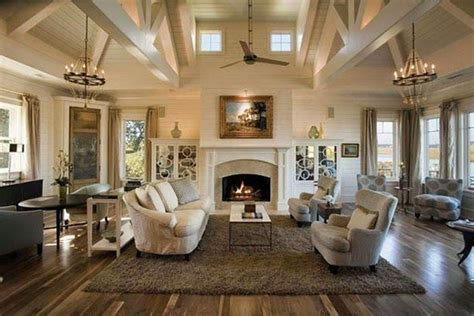 great room layouts love the color pallet for the home pinterest great
