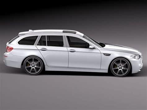 bmw prices 2015 bmw m5 price 2015 canada futucars concept car reviews