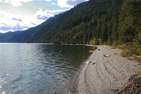 closest boat landing to my location boating the inland northwest lake pend oreille bonner