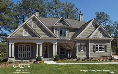 craftsman house plans with front porch house plans with front porch two story archives new home plans design
