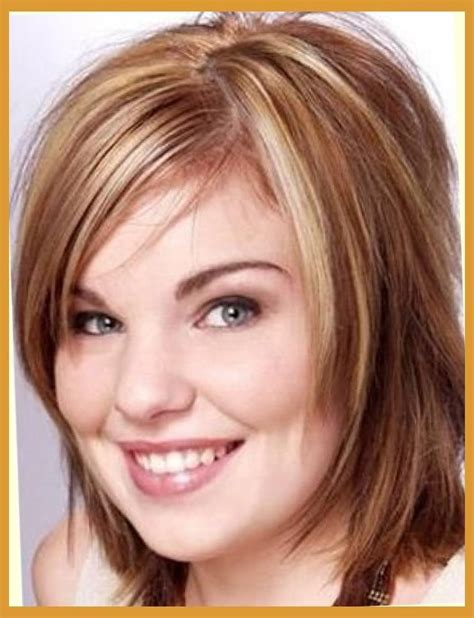 hairstyles over 50 fat face short hairstyles for women over 50 round face haircuts
