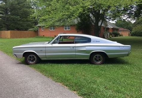 1966 dodge chargers for sale 1966 dodge charger for sale carsforsale