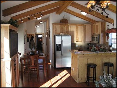 17 best images about mobile home style on home