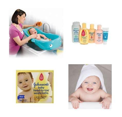 Baby Crib Rentals by Baby Crib Rentals 28 Images Harbor Crib Rental Baby