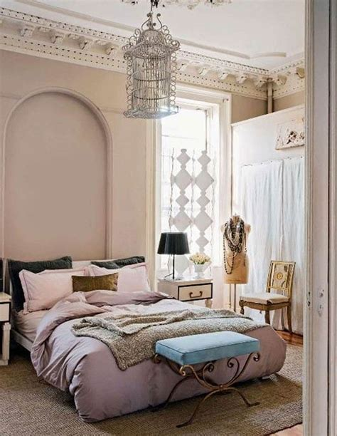 feminine bedroom ideas   mature woman theydesignnet theydesignnet