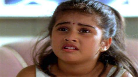 actress anjali childhood photos baby shamili childhood photos in anjali www imgkid