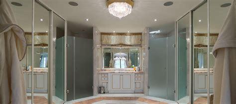 arredi di lusso arredo bagno di lusso prestige mobili