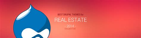 drupal themes best 2014 best responsive real estate drupal themes in 2014