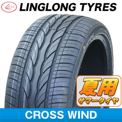 crosswind tire review tires from this list any brands to specifically