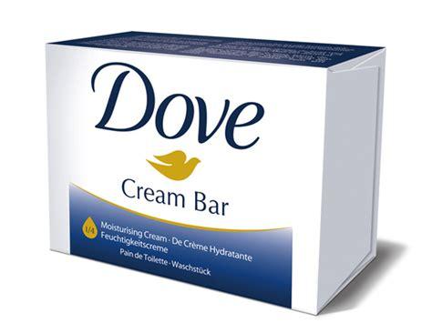Sho Dove by Dove Soap