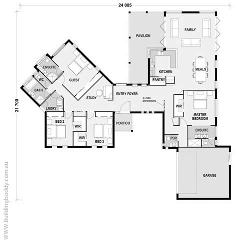 house floor plans designs pin by building buddy on acreage house floorplans house plans house design and house