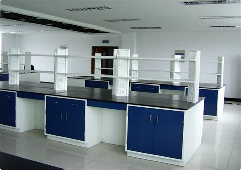 chemistry lab bench chemistry lab bench chemistry lab bench suppliers