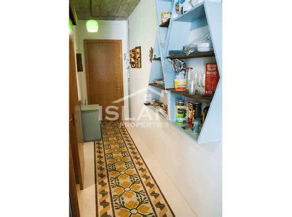 1 Bedroom Apartments 600 by 1 Bedroom Apartment Msida 600 For Rent Apartments