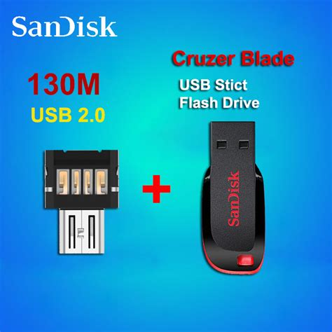 Original Usb Flashdisk 16gb Cruzer Blade Sandisk 100 original genuine sandisk cruzer blade usb stick flash