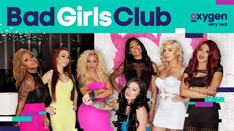 dollhouse 123movies discussion any bad club stans entertainment atrl