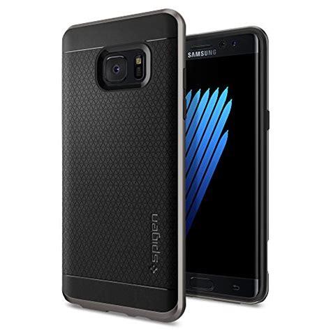 Spigen Neo Hybrid For Galaxy Note Fe Or No Murah galaxy note fe neo hybrid spigen philippines