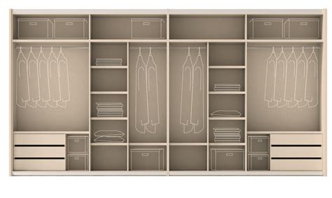 l armoire l armoire et son int 233 rieur