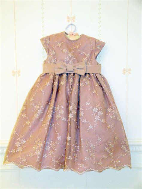 Mais de 1000 ideias sobre roupas infantil feminina no pinterest