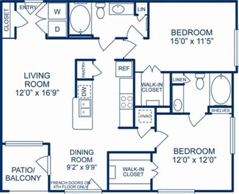1 bedroom study apartments in houston 1 bedroom study apartments in houston studio 1 2 bedroom apartments in houston tx camden