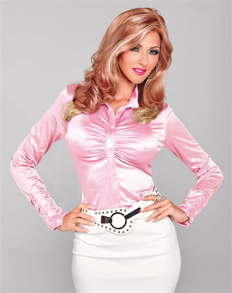 satin blouse pink by suddenly fem fashion satin blouses suddenly and