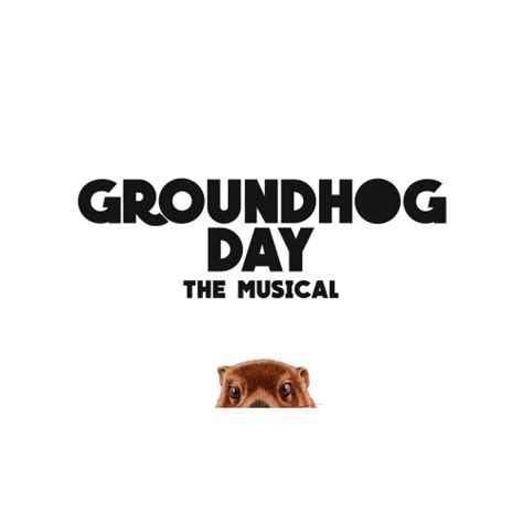 groundhog day new york groundhog day ny in new york ny oct 6 2017 2 00 pm