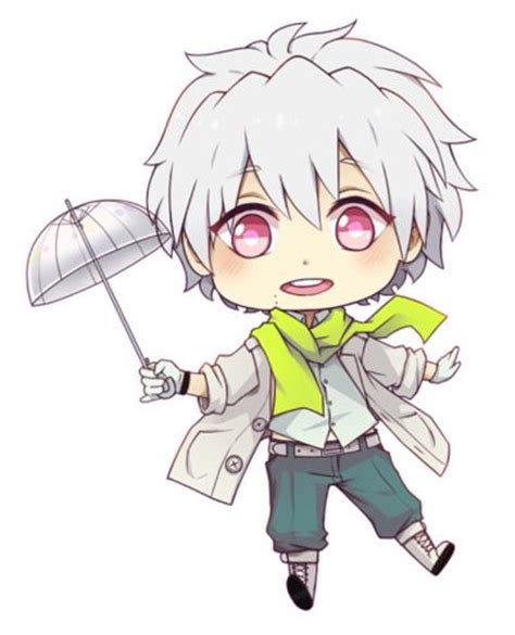 109 best dramatical murder clear images on