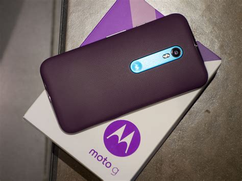 best buy moto g best accessories for the moto g 2015 android central