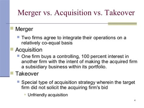 Merger And Acquisition Book For Mba by Merger And Acquisition Strategy