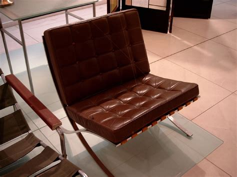 chaise barcelone wikip 233 dia