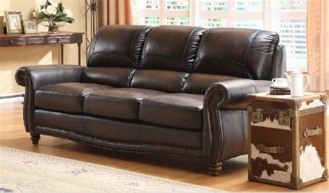 furniture upholstery singapore sofa furniture fabric upholstery and furnishings singapore