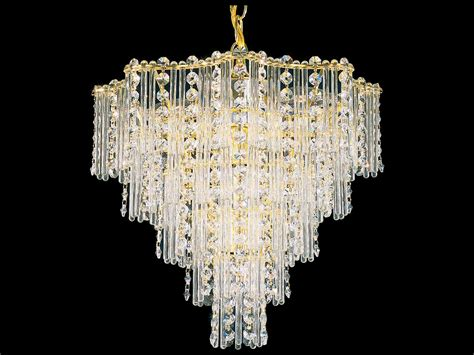 Schonbek Jubilee Seven Light 14 Wide Mini Chandelier Jubilee Chandelier