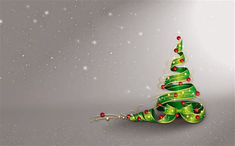 abstract xmas wallpaper christmas tree abstract design images pixhome