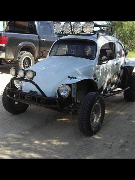 norra national  road racing association home   mexican  rally